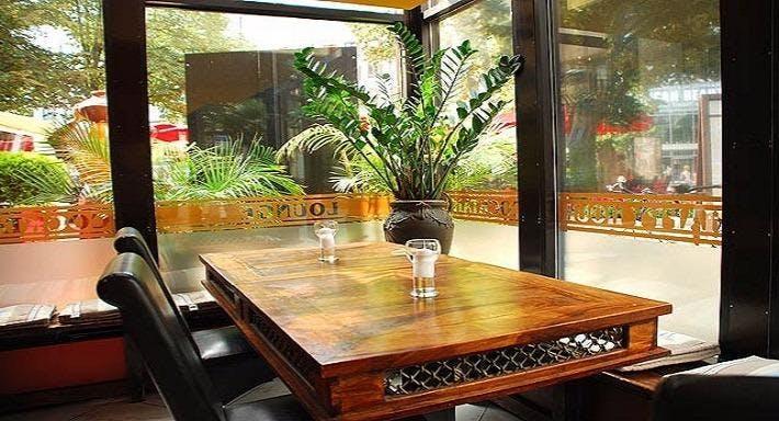 Bombay Restaurant Berlin image 3