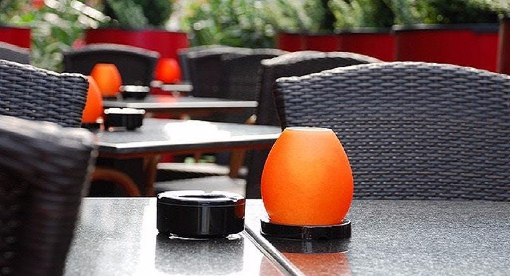 Bombay Restaurant Berlin image 1