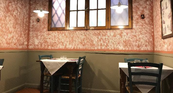 Al Vecchio Carlino Firenze image 2