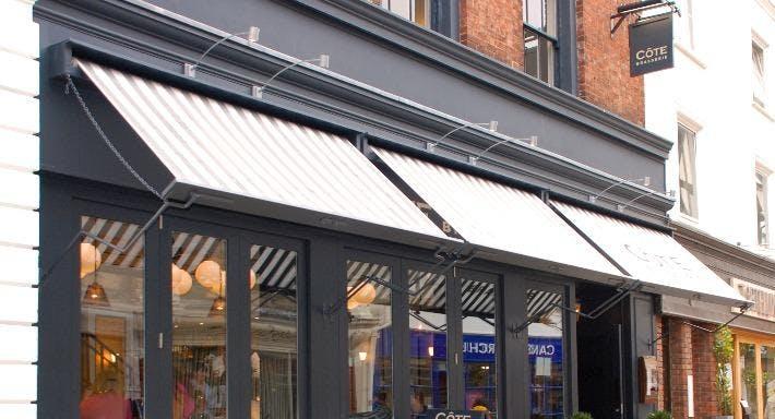 Côte Brasserie - Horsham Horsham image 5