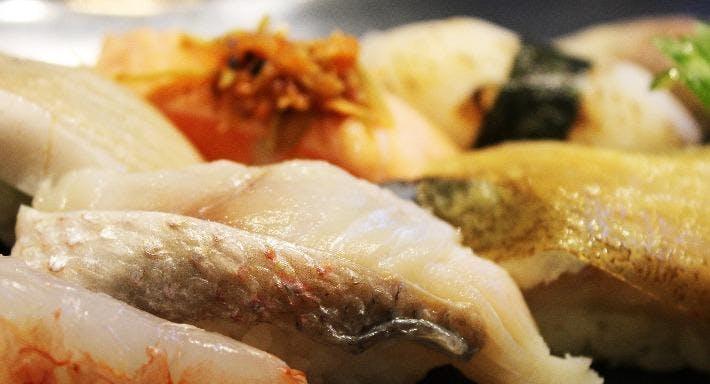 Sushi Morikawa Den Haag image 9