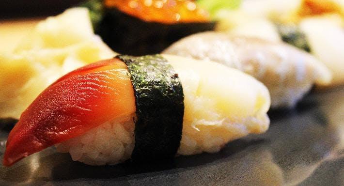 Sushi Morikawa Den Haag image 10