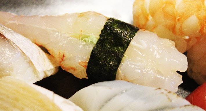 Sushi Morikawa Den Haag image 4