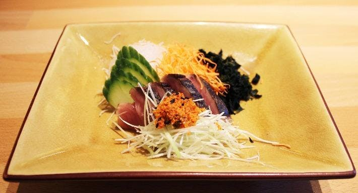 Sushi Morikawa Den Haag image 6