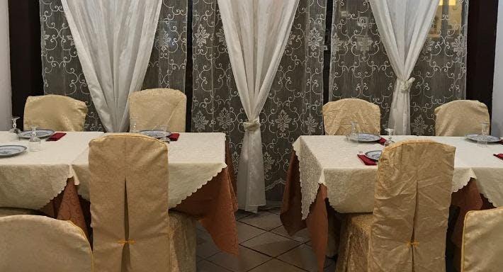 Ristorante numero 1 Treviso image 2