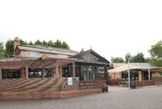 Restaurant Varsity Warwick in Kenilworth, Coventry