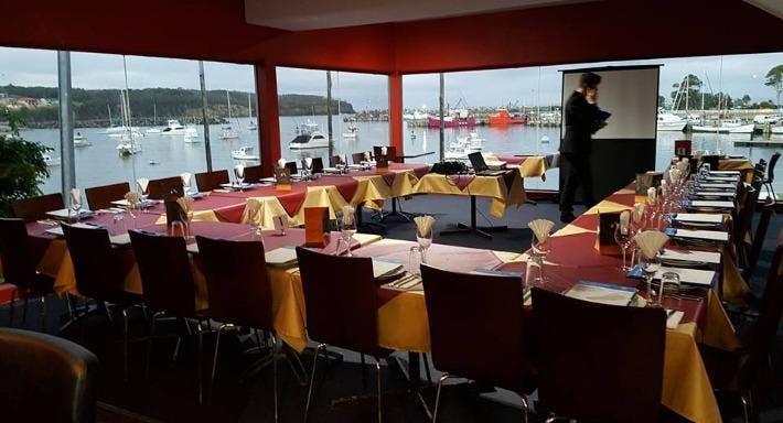 Mango Tree cafe & Restaurant - Ulladulla Ulladulla image 3