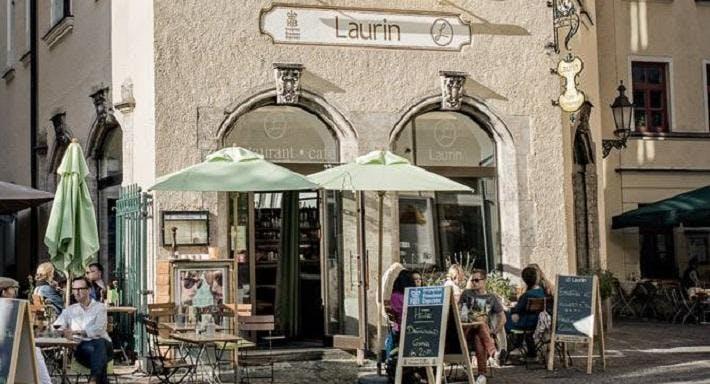 Laurin Südtirol München image 12