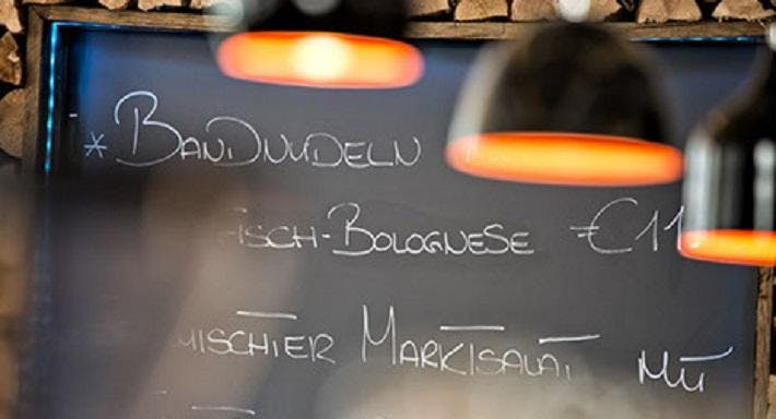 Laurin Südtirol München image 5