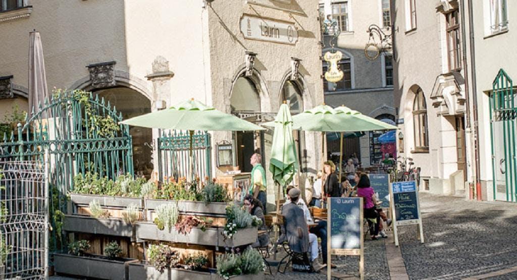 Laurin Südtirol München image 1