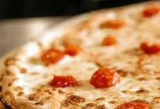 PizzaRound - Curno