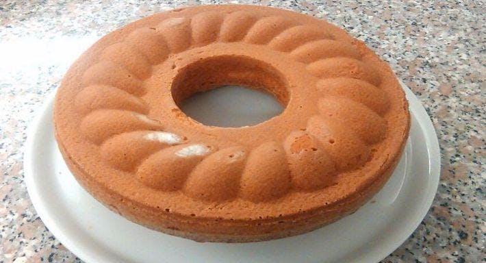 Osteria del Somarino Sulzano image 11
