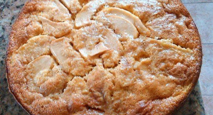 Osteria del Somarino Sulzano image 15