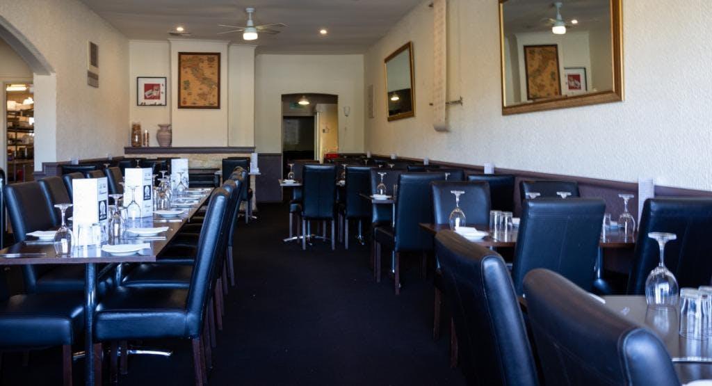 La Vela Restaurant Perth image 1