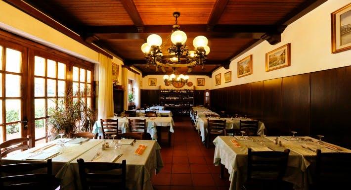 Il Camino Milano image 3