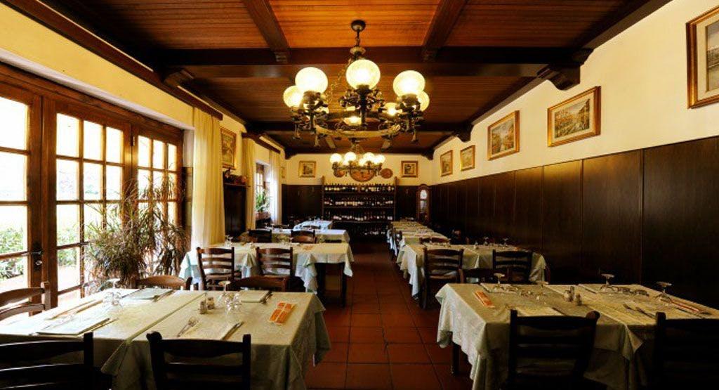 Il Camino Milano image 1