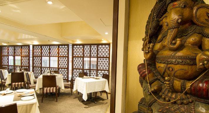 Tandoori Nights Indian Cuisine Hong Kong image 3