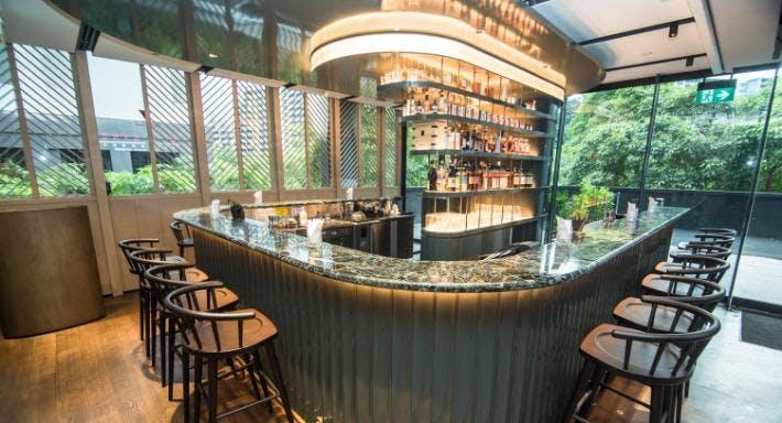 Plum & Toro Singapore image 2