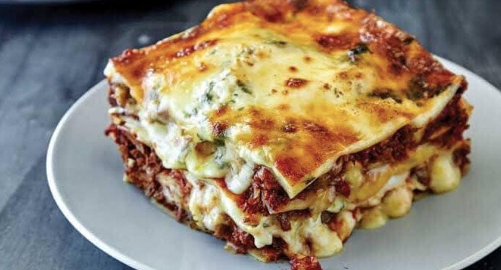 Tantulli's Italian - Carseldine