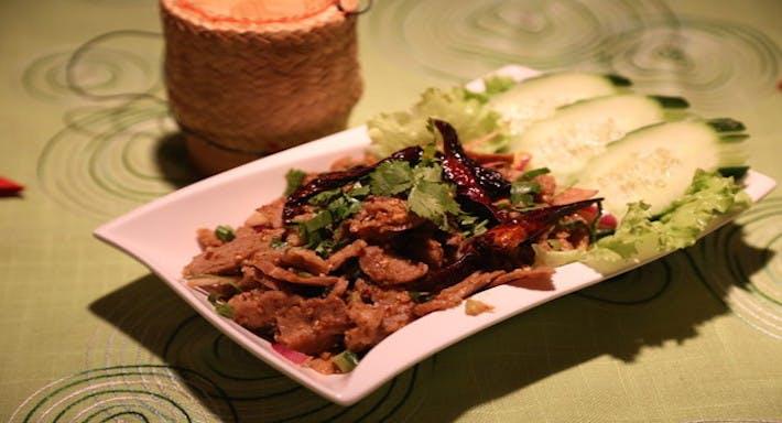 Aroi Thai Restaurant Wien image 3