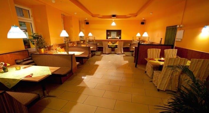 Aroi Thai Restaurant