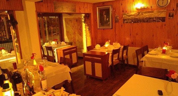 Filika Restaurant İstanbul image 2