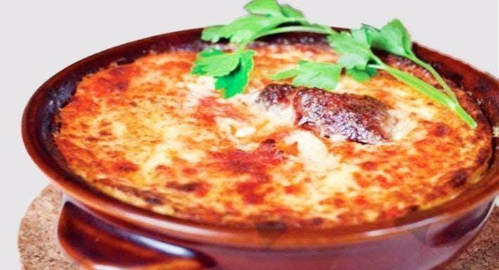 Osteria Enea Siena image 3