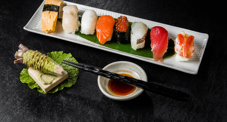 Osaka Japanese Restaurant London image 2