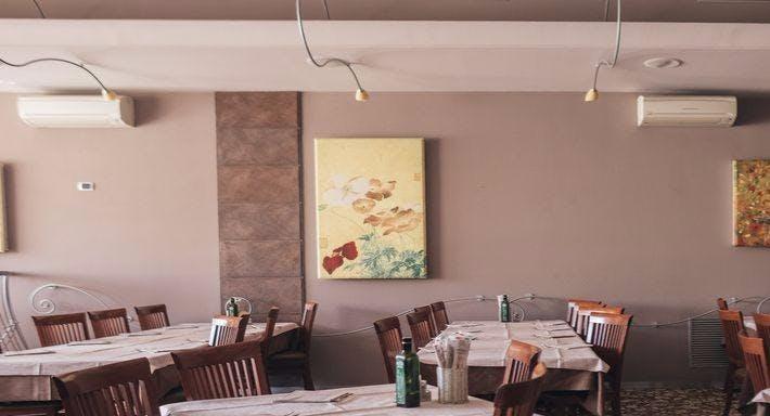 Ristorante Pizzeria Corte del Sole Verona image 3