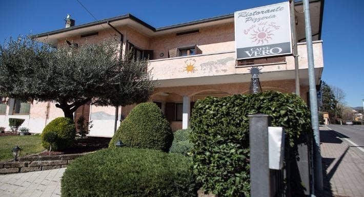 Ristorante Pizzeria Corte del Sole Verona image 2