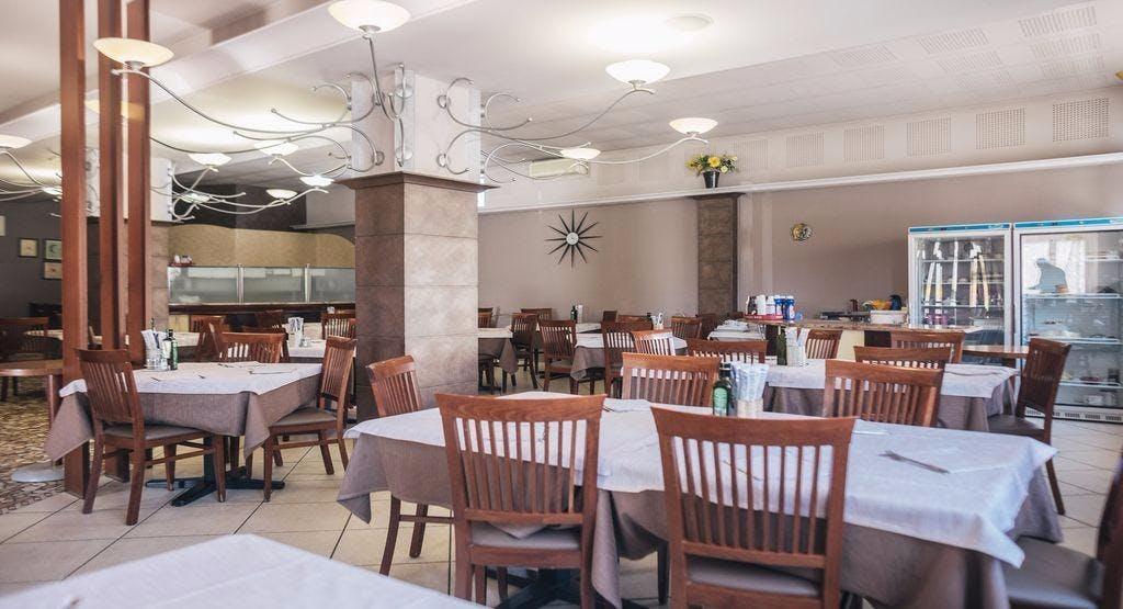 Ristorante Pizzeria Corte del Sole Verona image 1