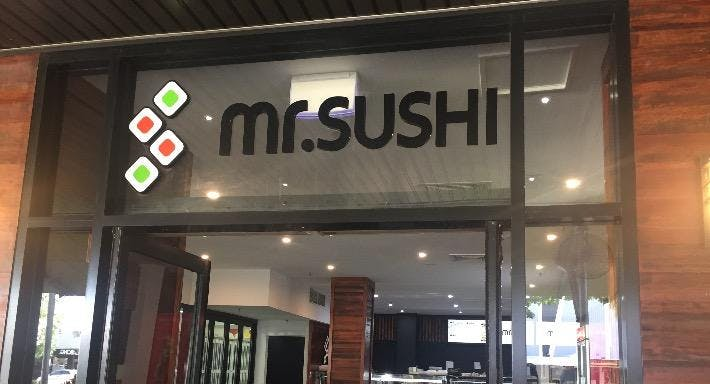 Mr Sushi - CBD Palmerston image 3