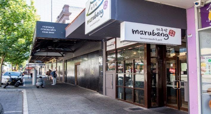 Marubang Perth image 2