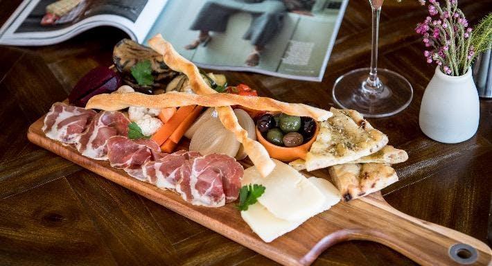 Gucce Italian Perth image 7
