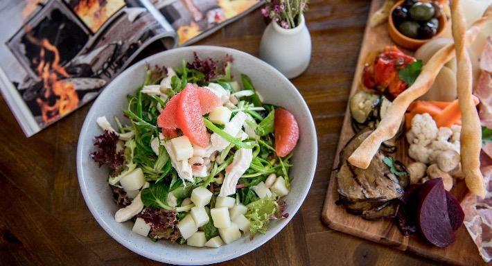 Gucce Italian Perth image 9
