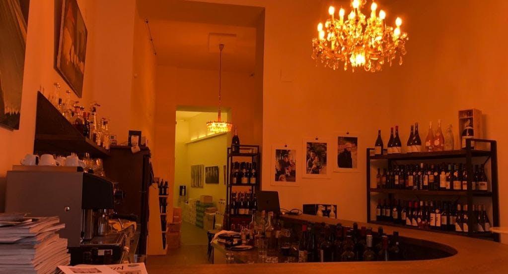 Vini per Tutti Vienne image 3