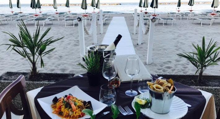 Ristorante Bagno Marina Beach Ravenna image 3