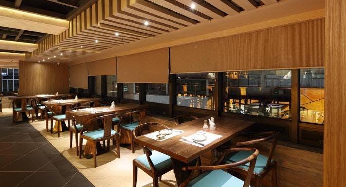 Ronin Japanese Cuisine浪人日本料理 - Central Hong Kong image 3
