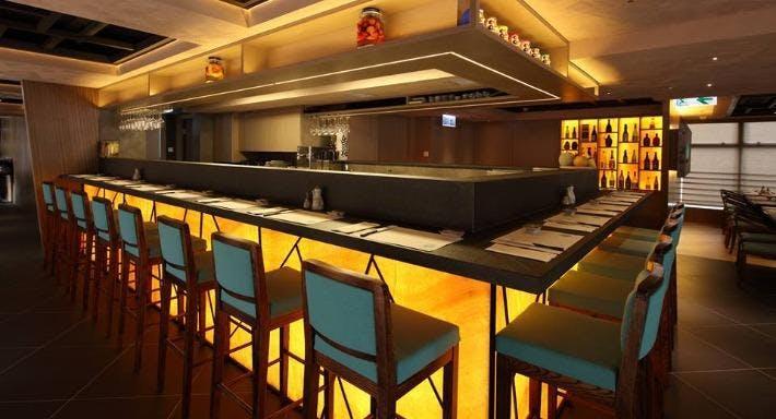 Ronin Japanese Cuisine浪人日本料理 - Central Hong Kong image 12