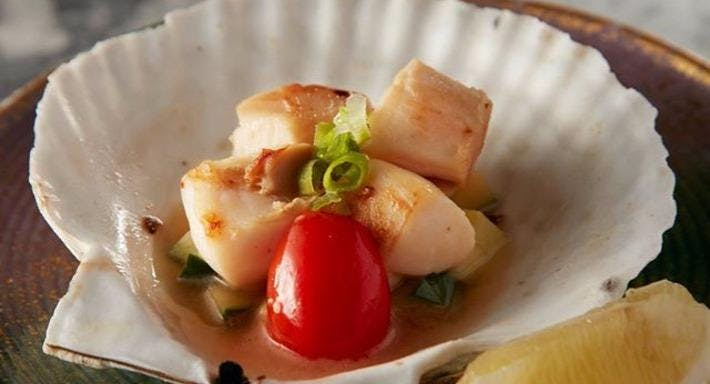 Ronin Japanese Cuisine浪人日本料理 - Central Hong Kong image 10