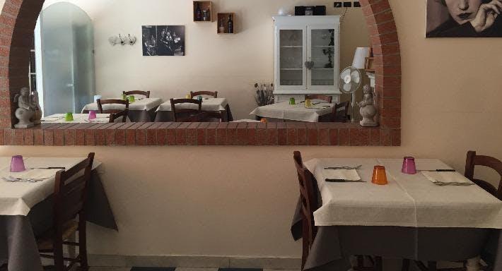 Trattoria Ratatouille Forlì Cesena image 7