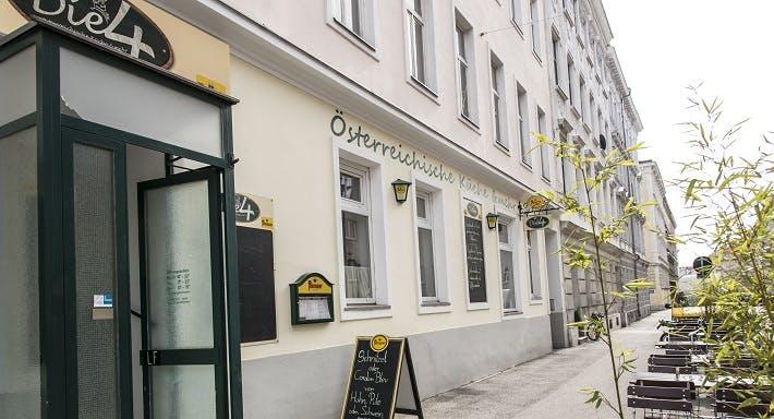 Die 4 Wien image 7