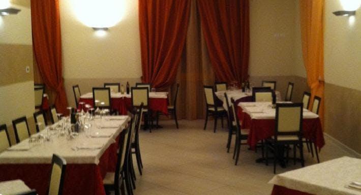Osteria delle rose Brescia image 4