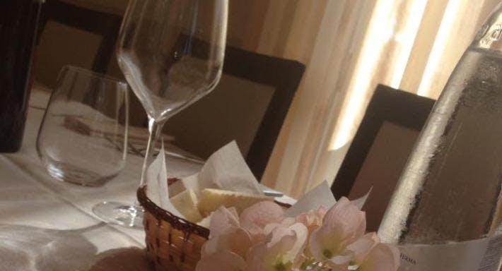 Osteria delle rose Brescia image 3