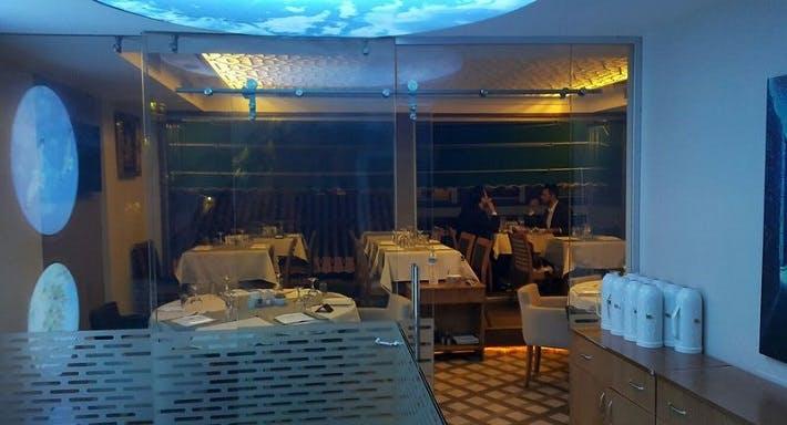 Ziyaret Restaurant & Ocakbaşı İstanbul image 5