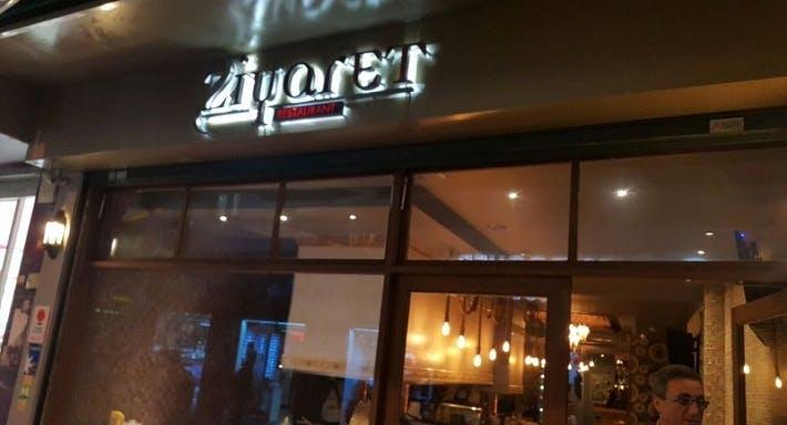 Ziyaret Restaurant & Ocakbaşı İstanbul image 4