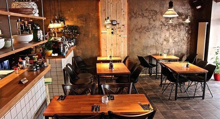 NÔÔRI Vietnamese Restaurant Berlin image 2