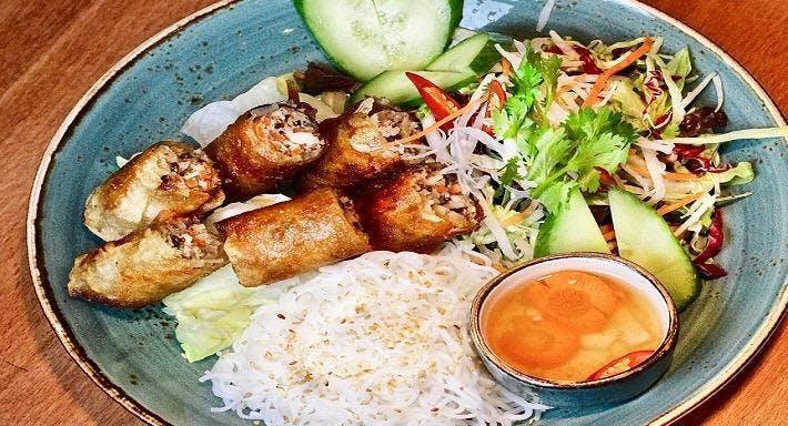 NÔÔRI Vietnamese Restaurant Berlin image 3