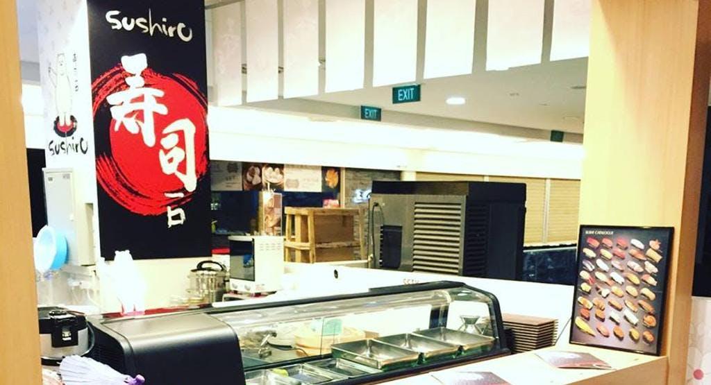 Sushiro Singapore image 1