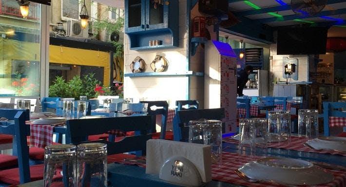 Piri Reis Balık İstanbul image 7